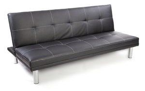 service sofa bed 3 seater